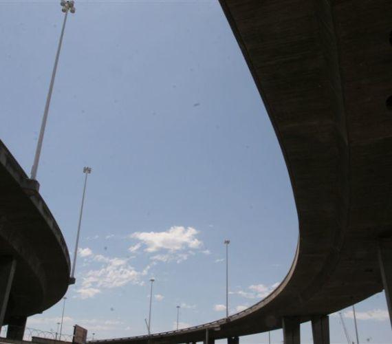 Culemborg Freeways (2)