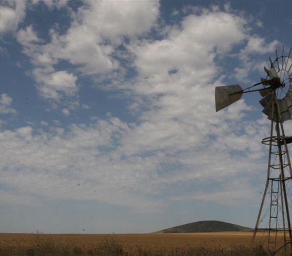 Malanshoogte Windmill (4)