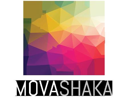 MovaShaka