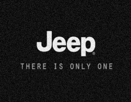 Jeep Compassiphone